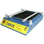 Infrared Preheating Station PUHUI T-8280 (110 V)