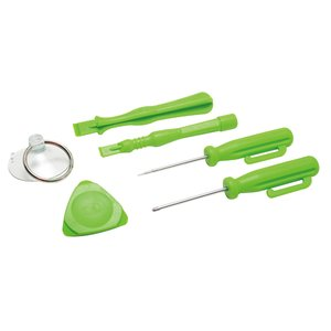 Screwdriver Set Pro'sKit PK-9110  for Apple Products