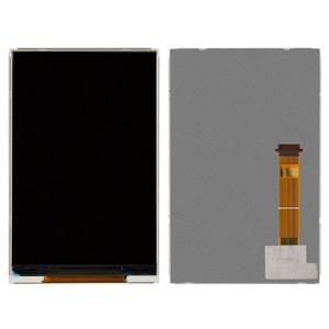 LCD for HTC A510e Wildfire S, G13 Cell Phones