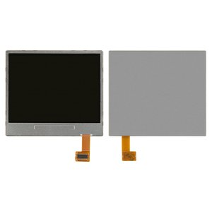 LCD for Huawei G6600, G6610 Cell Phones #FPC8611C-V0-C