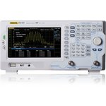 Spectrum Analyzer RIGOL DSA815