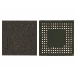 Memory IC 36MY1EE for Apple iPhone 3GS Cell Phone, (Programmable)