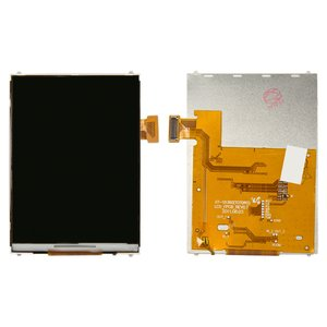 LCD for Samsung S5360 Galaxy Y Cell Phone