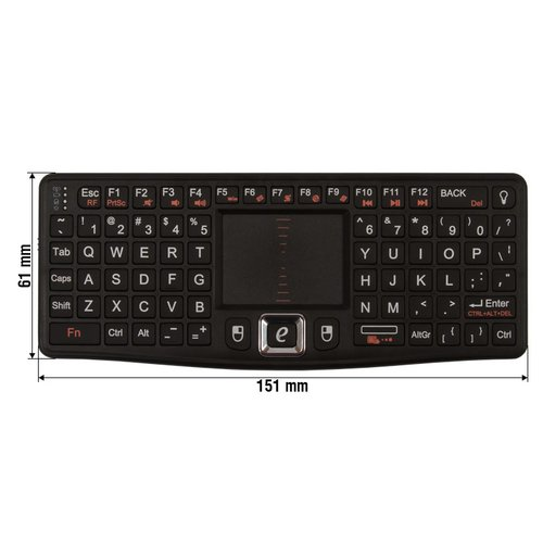 microsoft wireless keyboard 1045 vs 4140 steel