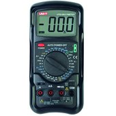 Digital Multimeter UNI-T UT53