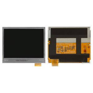 LCD for Blackberry 8700, 8703, 8707 Cell Phones