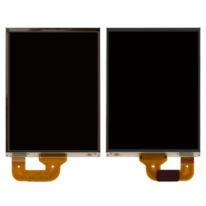 LCD for Canon IXUS 970, IXY820, SD890 Digital Cameras