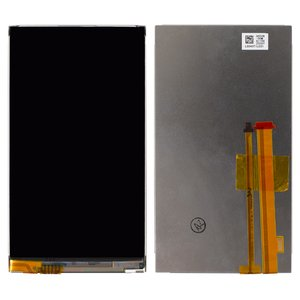 LCD for HTC EVO 3D, G17, X515m Cell Phones, (without touchscreen)
