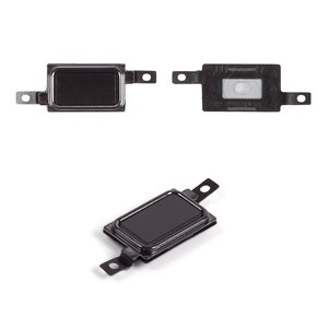 Plastic for Menu Button for Samsung I9100 Galaxy S2 Cell Phone, (black)
