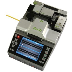 Fusion Splicer Ilsintech Swift F1