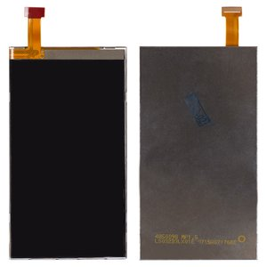LCD for Nokia 500, 5228, 5230, 5233, 5235, 5800, C5-03, C5-06, C6-00, N97 Mini, X6-00 Cell Phones, (copy)