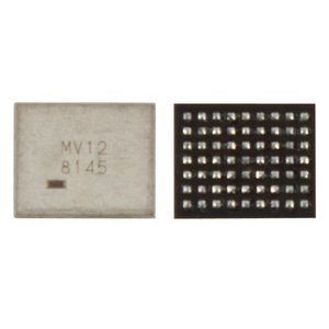 Bluetooth IC LBED45VLVC-TEMP ES3/4390057 for Nokia 6700c Cell Phone
