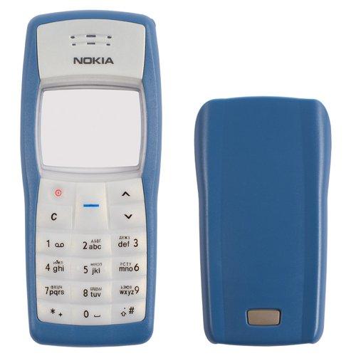 как взломать код телефона nokia 1100 Защитный код на Nokia 1100.