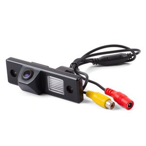 Rear View Camera for Chevrolet