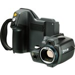 Thermal Imaging Camera FLIR T420