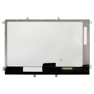 LCD for Asus Eee Pad TF101 Tablet