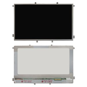 LCD for Asus Eee Pad SL101 Tablet
