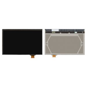 LCD for Samsung N8000 Galaxy Note, N8010 Galaxy Note Tablets