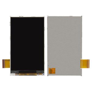 LCD for Vodafone 945; ZTE 945 Joe; MTC 945 Cell Phones