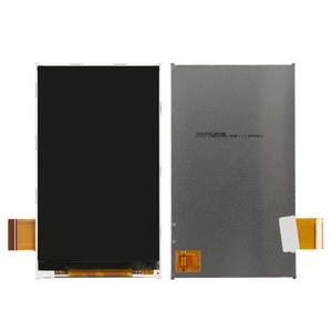 LCD for ZTE N290 Cell Phone #TM032LDH08