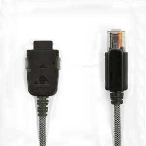 Pegasus/Z3X-Box/Infinity/SPT/Micro-Box/Polar Cable for Samsung E860