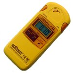 Radiation Detector EcoTest TERRA-P+ MKS-05