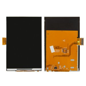 LCD for Samsung S6352, S6802 Cell Phones