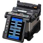 "Fusion Splicer Fujikura 80S ""Kit-A"" Plus"