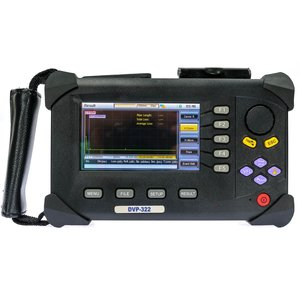 Optical Time Domain Reflectometer DVP-322