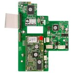 GPS Navigation Module for RCD510 Delphi