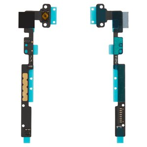Flat Cable for Apple iPad Mini Tablet, (Home button)