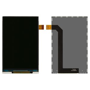 LCD for ZTE N855 Cell Phone