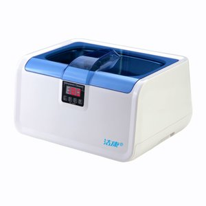 Ultrasonic Cleaner Jeken CE-7200A