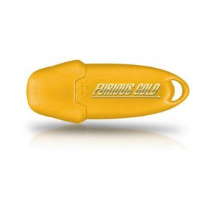 Furious Gold USB Key Lite