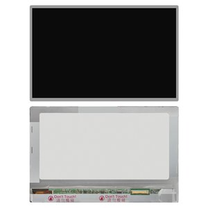 LCD for Acer Iconia Tab W500 Tablet