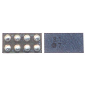 Light IC U15 LM34908 8pin for Apple iPhone 5 Cell Phone