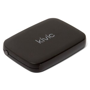 Kivic One  iPhone / Smartphone Car Adapter