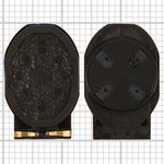 Speaker + Buzzer for Samsung C3322, C3322i, E1080i, E1081, E1130, E1170, E1172, E1175, E1200, E1202, E1205, E2120, E2121, S5610 Cell Phones