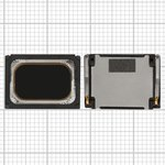 Buzzer for Lenovo K900, S850; Xiaomi Mi2, Mi2S, Mi3 Cell Phones