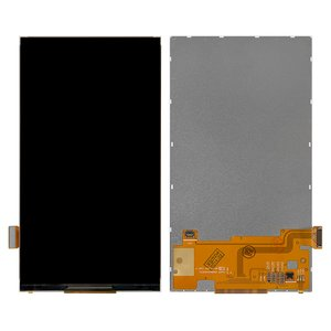 LCD for Samsung G7102 Galaxy Grand 2 Duos, G7105 Galaxy GRAND 2, G7106 Cell Phones