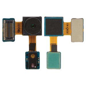 Camera for Samsung I9105 Galaxy S2 Plus Cell Phone, (front)