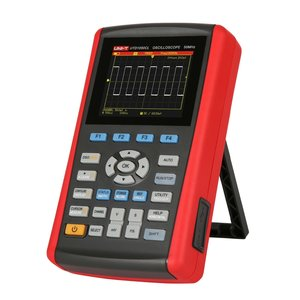 Handheld Digital Oscilloscope UNI-T UTD1050CL