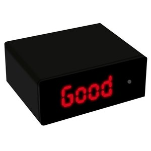 IP BOX (IPHONE UNLOCKER )