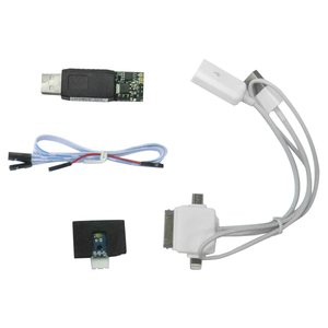 MFC Dongle with Cable Set