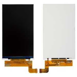 LCD for LG X130 L60, X135 L60i Dual, X145 L60 Dual, X147 L60 Dual Cell Phones