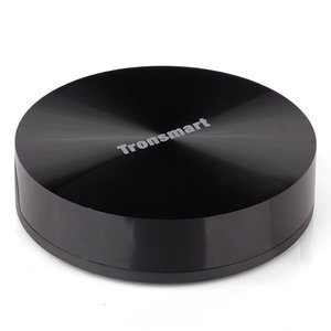 Android Multimedia Smart TV Box Tronsmart Vega Standard S89