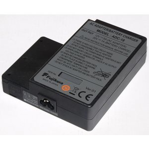 AC Adapter/Battery Charger Fujikura ADC-18