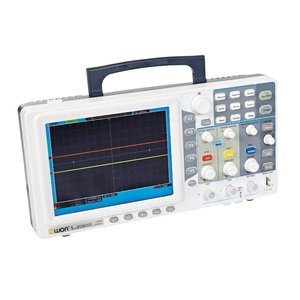 Digital Oscilloscope OWON SDS5032E-V