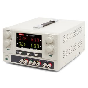DC Power Supply UNI-T UTP3335TD