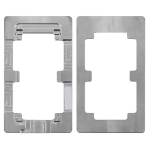 LCD Module Mould for Apple iPhone 6 Cell Phone, (aluminum)